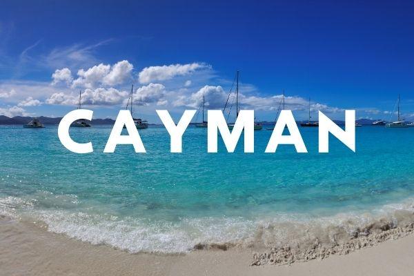 yacht-rental-cayman