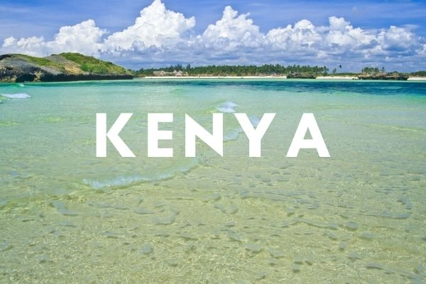 kenya-yacht-rental