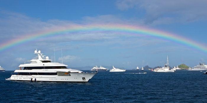 virgin-gorda-yacht-charters