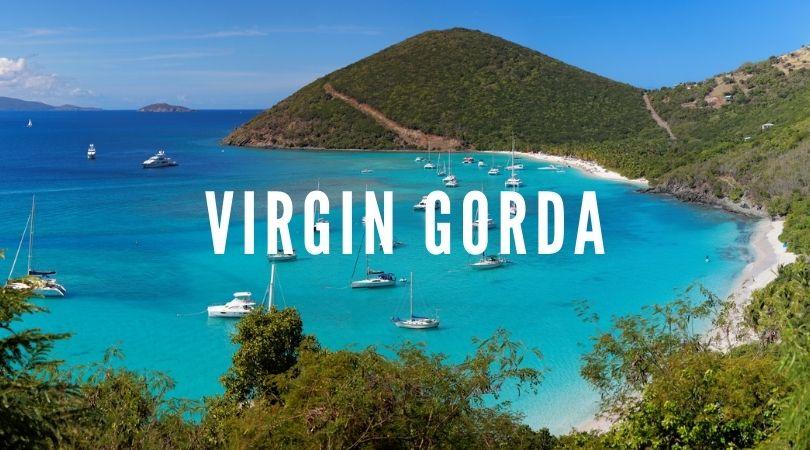virgin-gorda-boat-charter