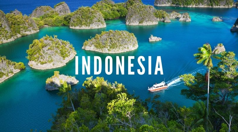 rent-yacht-indonesia