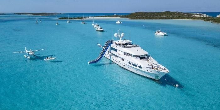 jost-van-dyke-yachts