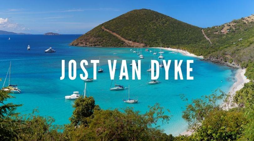 jost-van-dyke-rent-yacht