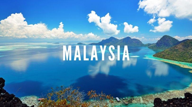 catamaran-charter-malaysia