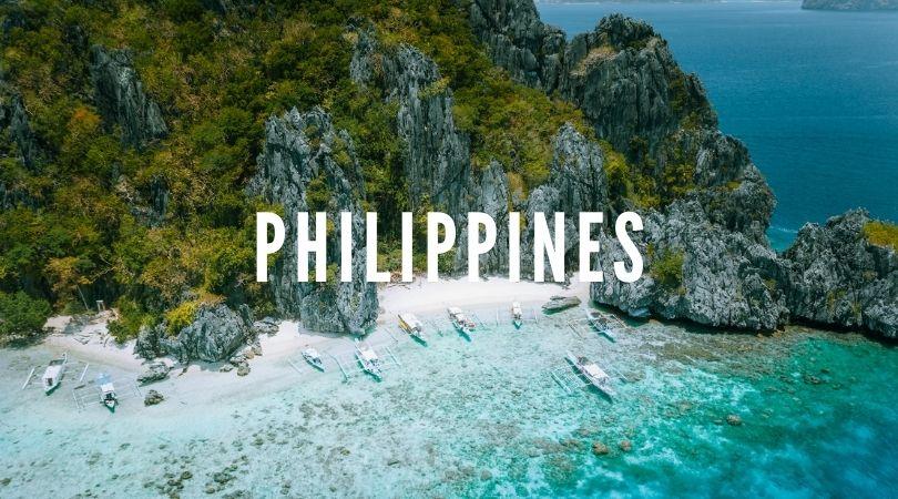 rent-boat-philippines