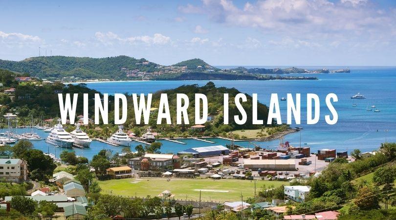 windward-islands-yacht-rental