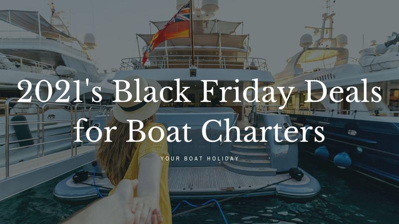 2021-black-friday-yacht-charter