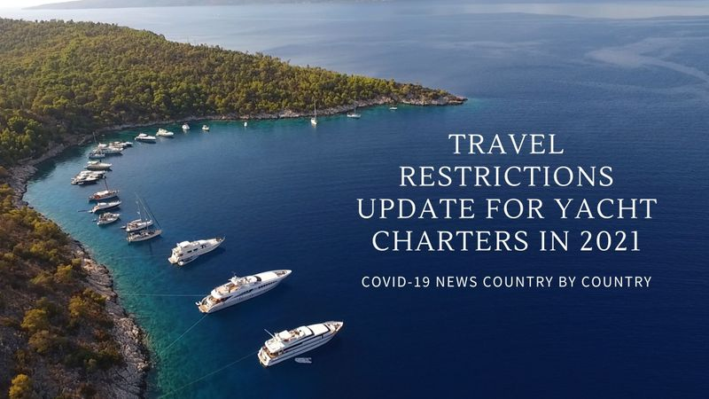 covid-19-restrictions-for-travel-2021-yacht-charters