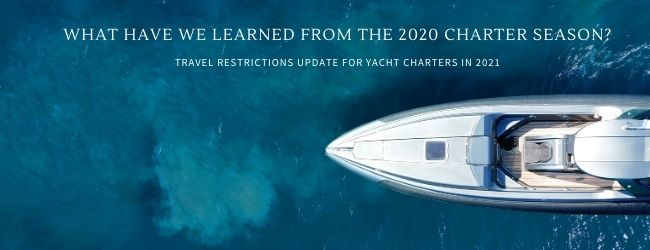 2021-travel-restrictions-for-yacht-charters