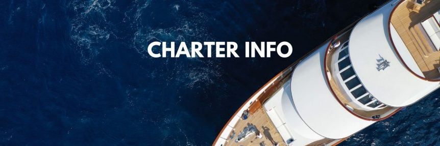 your-boat-holiday-charter-info