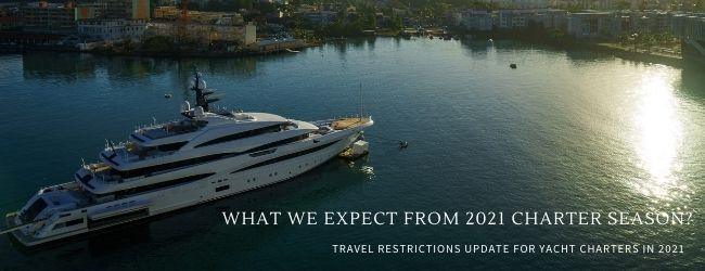 2021-yacht-charters-coronavirus-update