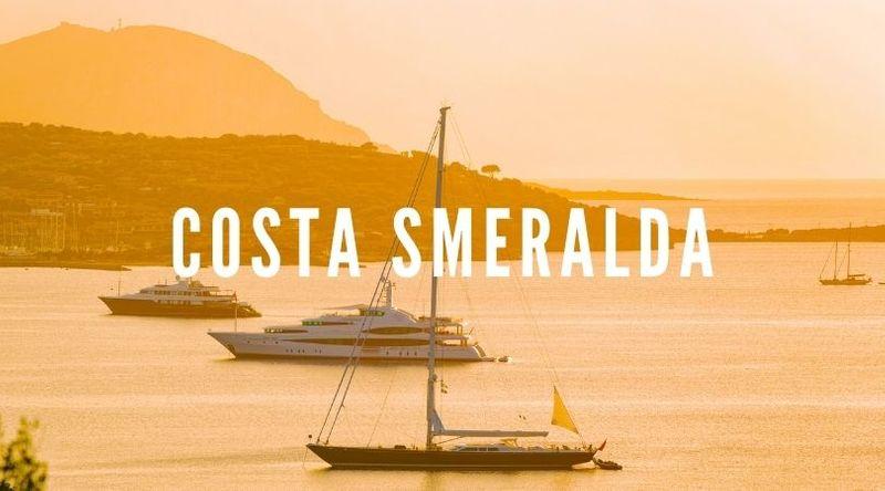 emerald-coast-yacht-charter