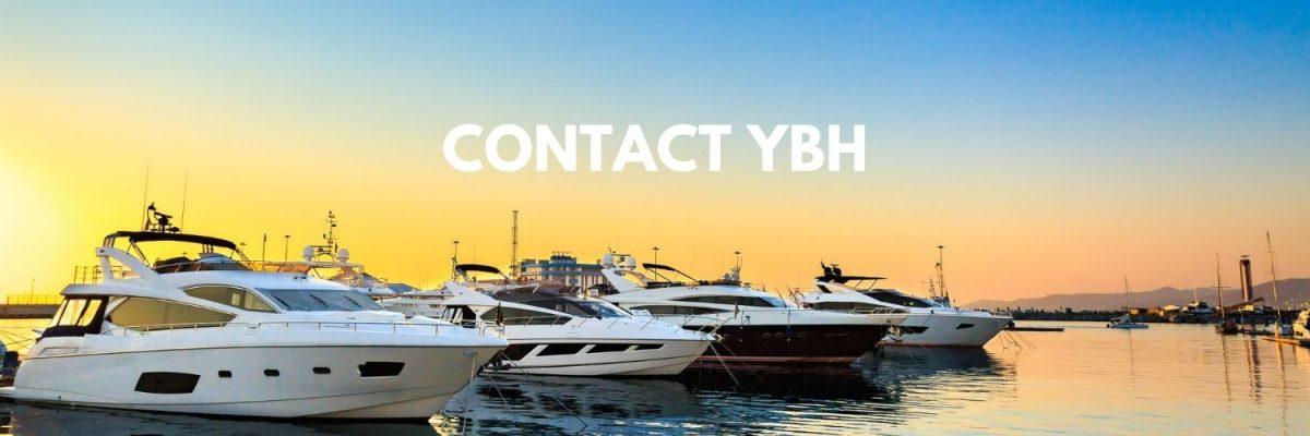 ybh-contact