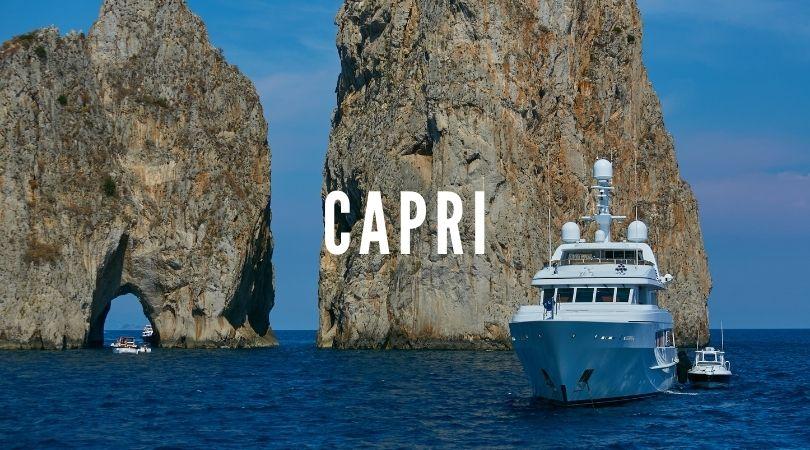 capri-yacht-charters