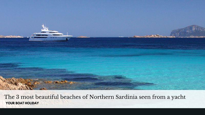 best-beaches-of-sardinia-by-yacht