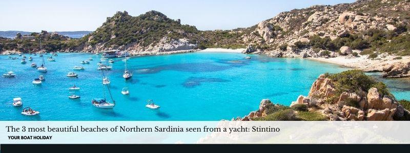 sardinia-best-beaches