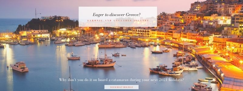 discover-cyclades-saronic-2021-catamaran