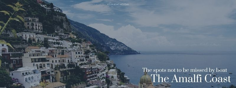 best-destinations-by-boat-amalfi