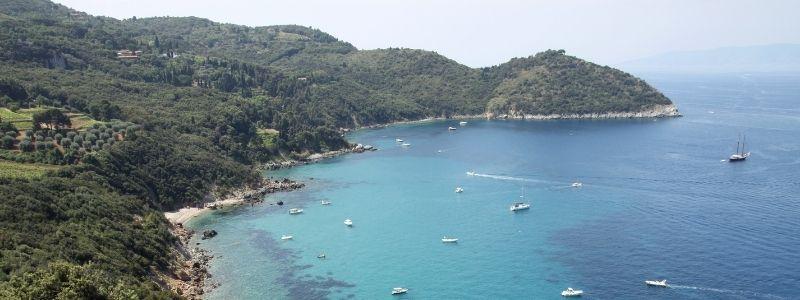 tuscany-sailing-holidays