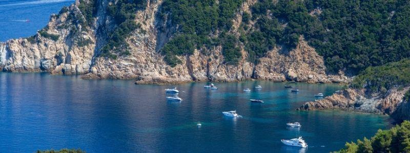 sailing-tuscan-archipelago