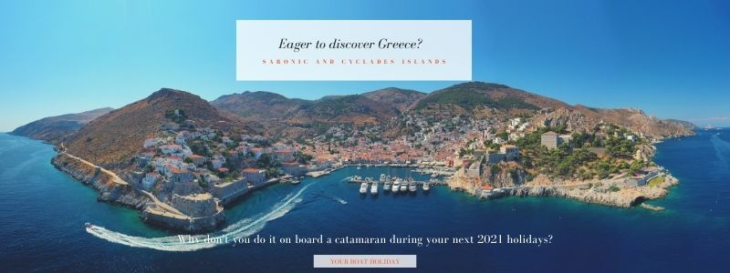 discover-2021-saronic-cyclades