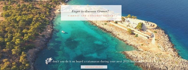 catamaran-cyclades-saronic-2021