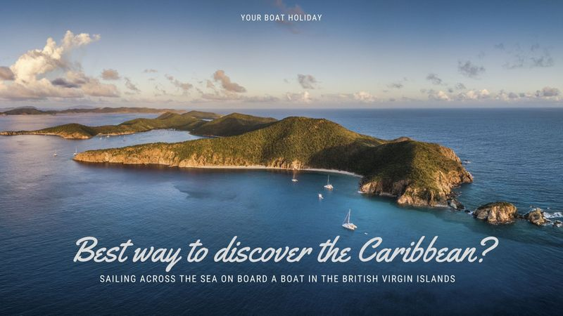 best-way-to-discover-the-caribbean