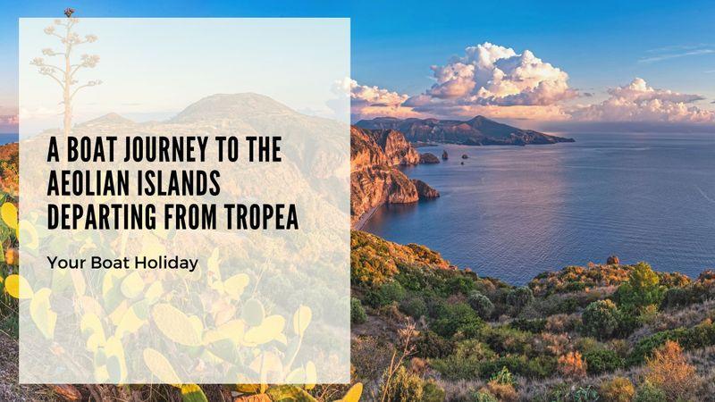 embark-in-tropea-for-the-aeolian-islands
