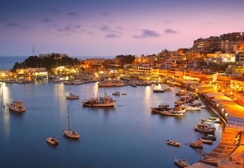 best-marina-for-greece-alimos