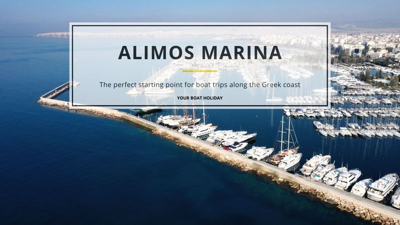 alimos-marina-to-start-your-charter