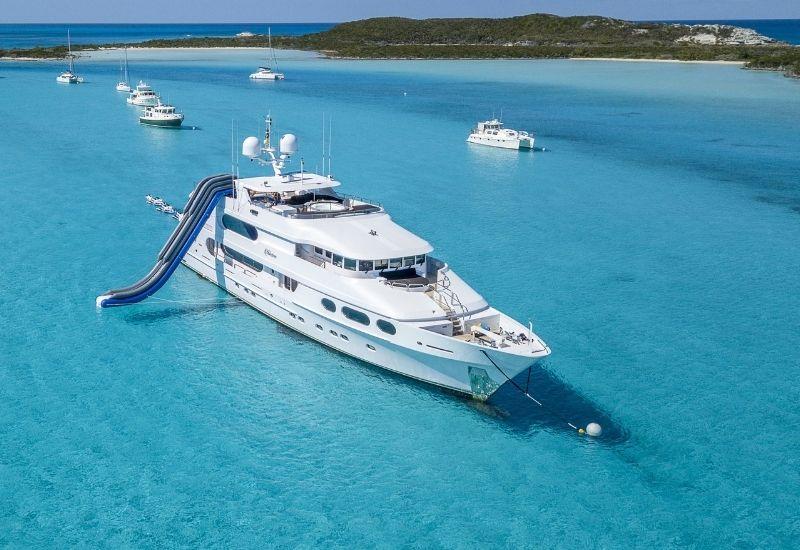 top-yacht-party-destinations-mediterranean