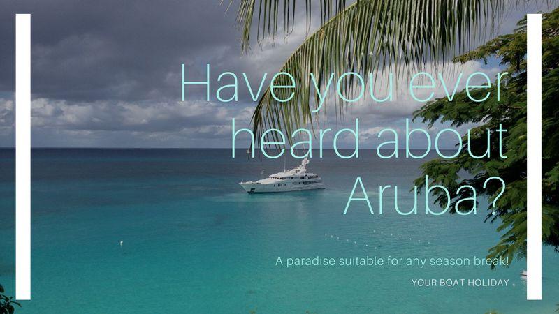 aruba-by-boa