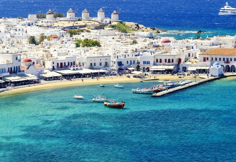 alimos-to-cyclades
