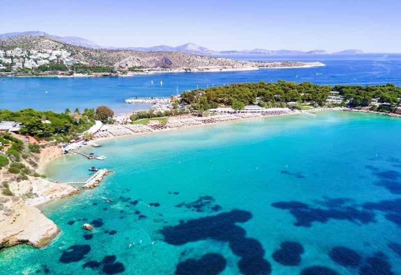 alimos-marina-best-port-for-greek-islands
