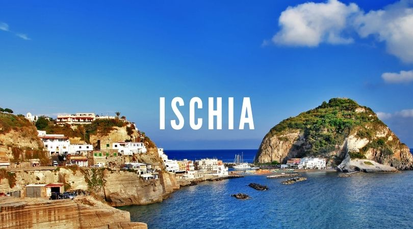 ischia-yacht-charter