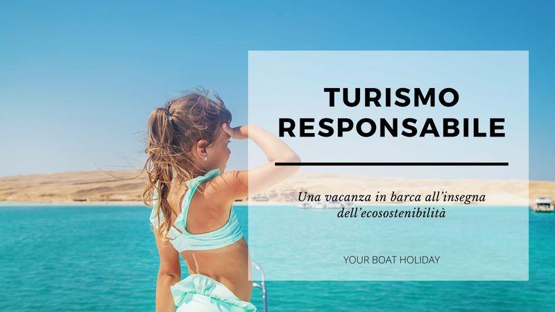 vacanza-ecosostenibile