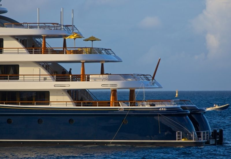 rent-a-boat-in-aruba