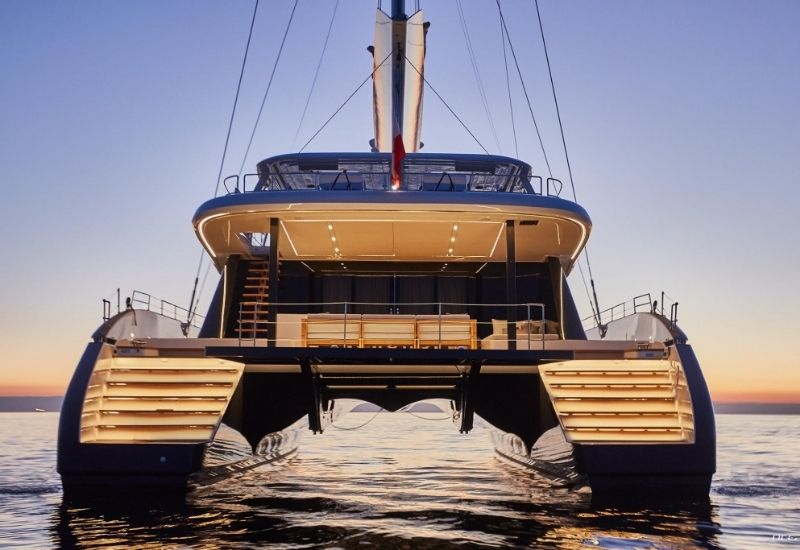 sunree-yacht-above-for-charter