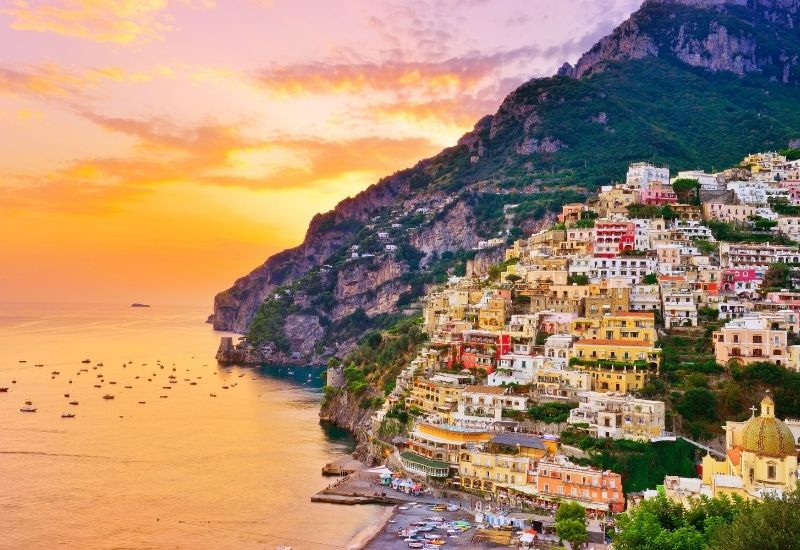 italian-best-destinations-for-yachting