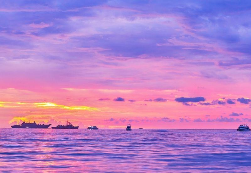 yacht-tour-andaman-sea