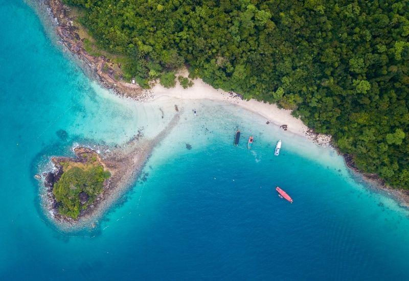 boat-itinerary-andaman-sea