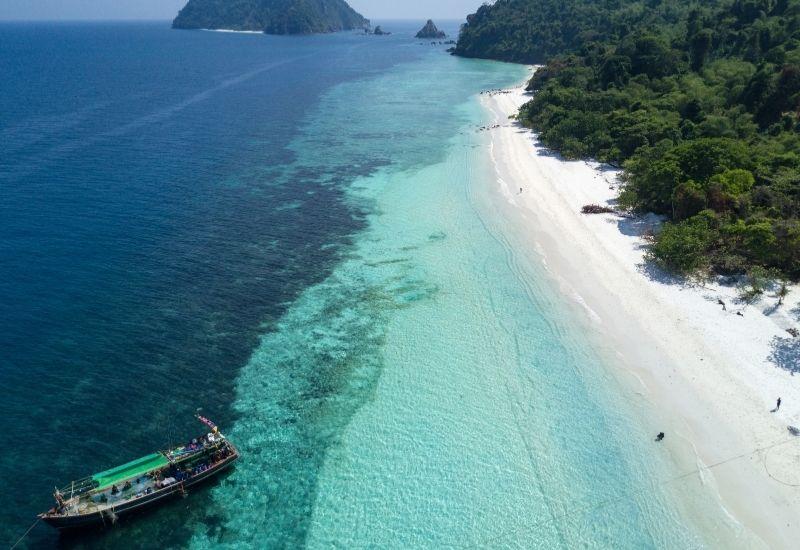sail-itinerary-andaman-sea