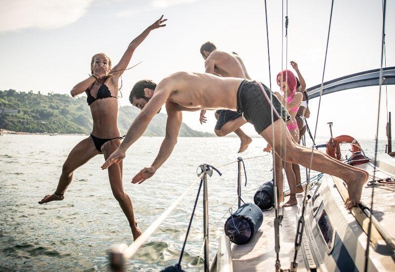 yachting-tour-andaman-sea