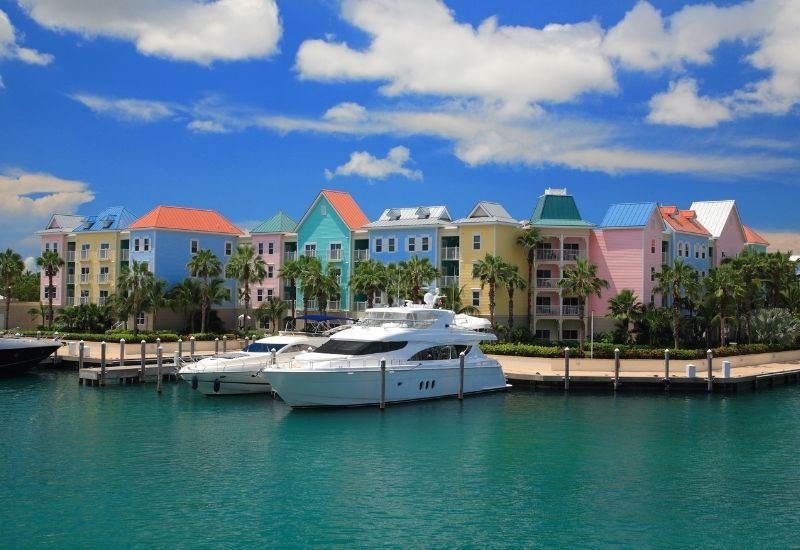 nassau-sailing-itinerary-bahamas