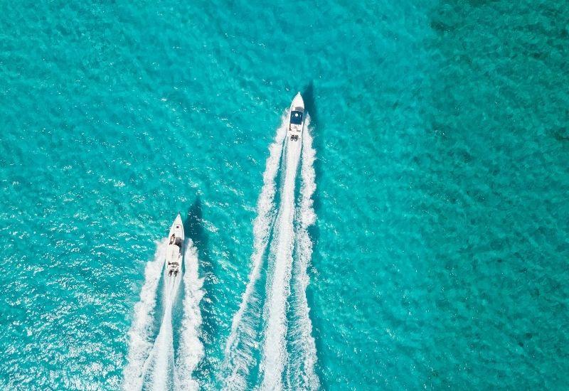 bahamas-itinerary-from-nassau