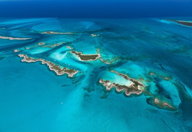 boat-itinerary-bahamas-miami
