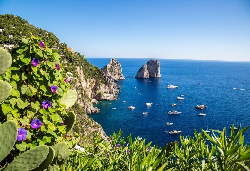 sail-from-salerno-7-days-route