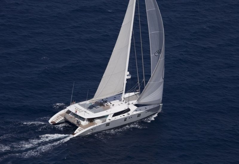 che-sunreef-yacht-for-charter