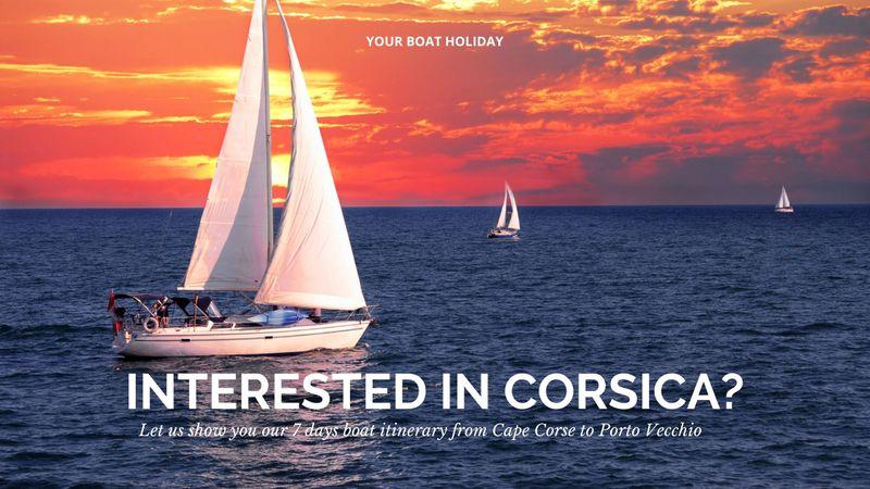 corsica-7-days-boat-itinerary