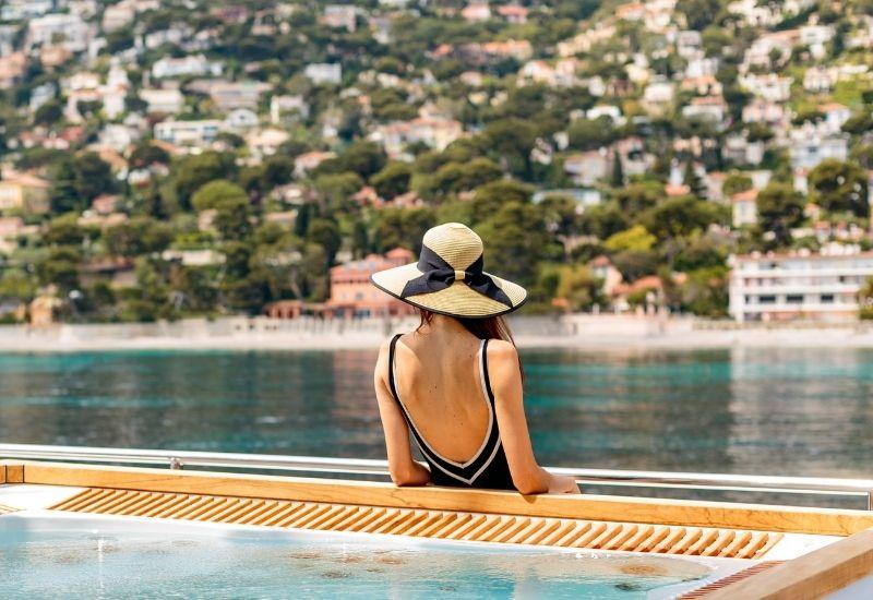 french-riviera-sardinia-yacht-itinerary